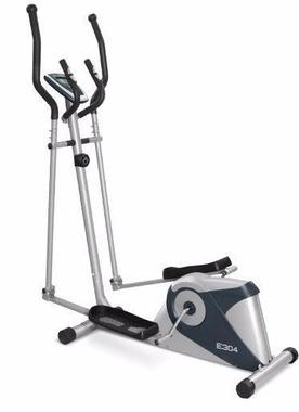 Эллиптический тренажер Carbon Fitness E304