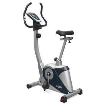 Велотренажер Carbon Fitness U304
