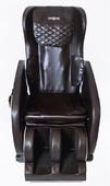 Массажное кресло VictoryFit VF-M58 Brown